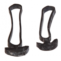 Blitzbinder 8 cm. (500 gr.)